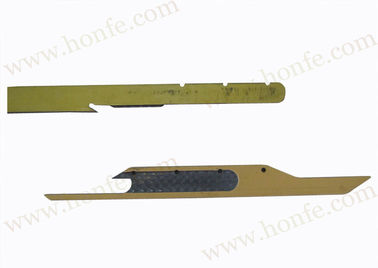 Vamatex Rapier Loom Spare Parts P1001 TAPE HEAD For Loom Machine
